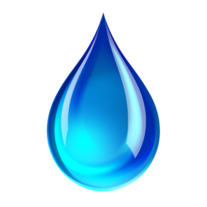 Acqua a osmosi inversa